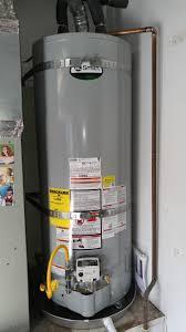 ao smith hot water heater wiring diagram ao image installing gas water heater on ao smith hot water heater wiring diagram