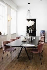 houzz recessed lighting. Houzz Recessed Lighting. Modern Dining Room Lighting Interior Yellow Master Bedrooms Bedroom P S