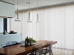 roman blind elegant kitchen