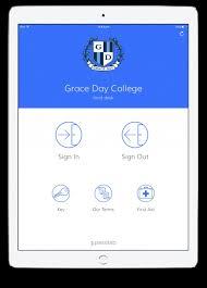 Sign In App School Visitor Management Software Passtab Sign In App For Schools