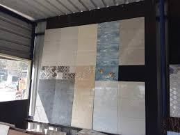 Kadappa Stone Flooring Designs Top 10 Kadappa Stone Dealers In Bangalore Best Kadapa