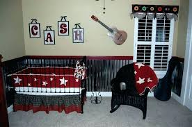 red baby bedding sets tractor crib bedding set red crib bedding sets cute picture of black