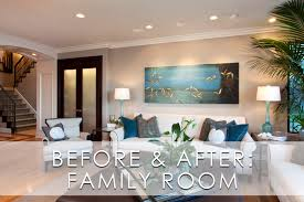 Family Room Decorating Pictures Modern Family Rooms Lightandwiregallerycom