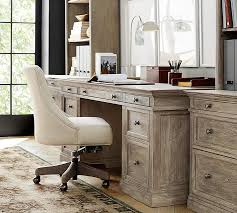 pottery barn home office furniture. pottery barn home office furniture n