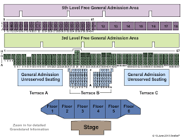 Del Mar Fairgrounds Concert Seating Chart Del Mar Racetrack Seating Chart Related Keywords