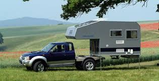 Camper jack mount | Mobile Homes | Pickup camper, Slide in camper ...