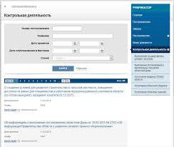 Автоматизация законотворческого процесса Законы Постановления Распоряжения Контрольная деятельность