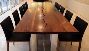 Wood Dining Room Tables - Dining room tables reclaimed wood