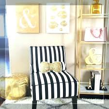 Black White And Gold Bedroom Ideas White And Gold Bedroom Decor ...