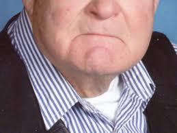 Ronald Jensen | Obituaries | fremonttribune.com