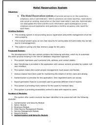 Dissertation Proposal Defense Format Download