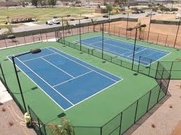 Brilliant Design How Much Is A Basketball Court Easy 1000 Ideas Backyard Tennis Court Cost