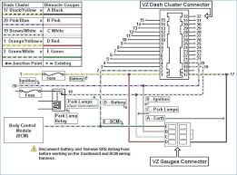 1999 escalade wiring diagram wiring diagrams best wiring diagram for 1999 cadillac escalade wiring library 1999 cadilac escalade 1999 escalade wiring diagram