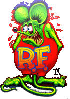 ed roth s rat fink the official site of ed roth and rat fink