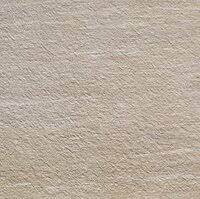 <b>Плитка</b> из <b>керамогранита Impronta</b> Ceramiche — купить на ...