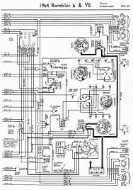 diesel generator control panel wiring diagram genset controller Wiring Diagram Generator Set diesel generator control panel wiring diagram with simple pictures in wiring diagram generator transfer switch