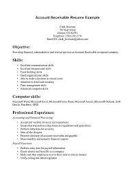 Resume Ideas For Skills Here Are Basic Computer Skills Resume Best