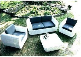 weatherproof patio cushions waterproof patio chair cushions patio chair covers weatherproof outdoor furniture nice patio furniture dazzling ideas