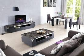 tv stand coffee table set fascinating home themes about nice photos modern and