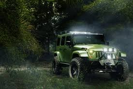 jeep iphone wallpaper. Contemporary Jeep Jeep Wrangler Wallpapers HD  Full Pictures And Iphone Wallpaper E