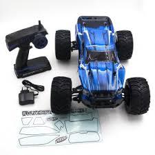 <b>Радиоуправляемый</b> внедорожник <b>HSP</b> Wolverine 4WD ...