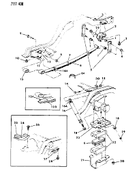 Mercedes benz radio wiring diagram moreover wiring diagram volvo a instructions html also alpine mrp m500