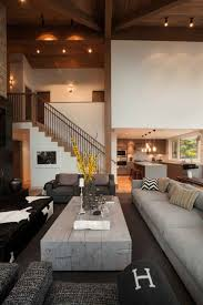 Small Picture Top 25 best Interior design services ideas on Pinterest Modern