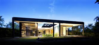 59 Best Houses Images On Pinterest  Architecture Modern Houses Residential Architects Brisbane