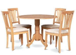 Ikea Canada Small Kitchen Tables Breakfast Table Two Chairs Ideas