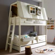 Chadwick Twinfull Bunk Bed Bobs Discount Furniture with regard to