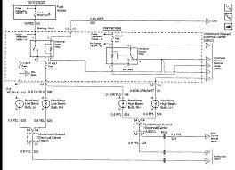 chevy astro van wiring diagram bcm best secret wiring diagram • 97 astro van engine diagram 97 engine image for 2002 astro van specs 1988 chevy van wiring diagram