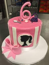 Birthday Cakes Gallery