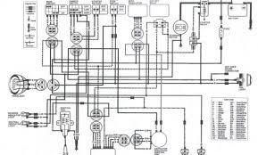 limited ibanez hss wiring diagram coil split hsh jemsite regular john deere lt133 wiring diagram john deere lt133 wiring diagram gooddy org for and catalina