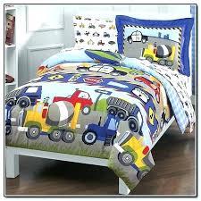 boy bedding sets airplane boy bedding toddler boy bedding sets toddler boy bedding sets awesome of