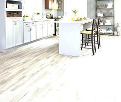 wood tile flooring designs tile vs wood floor white kitchen floor tiles kitchen floor ceramic tile wood tile flooring designs