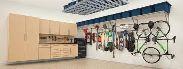 Garage Organization Denver