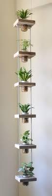 25 Cool DIY Indoor Herb Garden Ideas