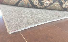hardwood flooring maryland amazing rug padding best pads to protect hardwood floors ayoub n h