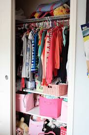walk in closets for teenage girls. Interesting Small Closet Ideas For Teenage Girls | Home Design  Closet For Teenage Girl Pics Outstanding Walk In Closets M