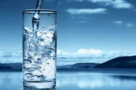 179,799 Drinking water Stock Photos | Free & Royalty-free Drinking water  Images | Depositphotos