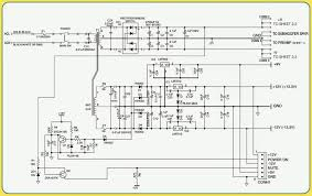 bass 550 jbl powered subwoofer schematic circuit diagram power supply schematic