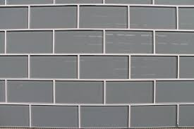 full size of grey travertine backsplash tile home depot glass tile gray backsplash white cabinets grey