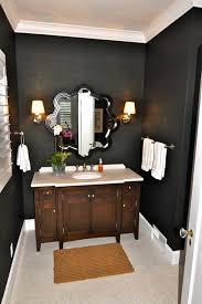 Best lighting for makeup mirror Hollywood Bathroomlightingjpg Klintworthme The Best Lighting For Your Makeup Mirror 1000bulbscom Blog