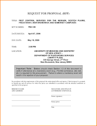 Letter Proposal Format Sample Catching Letterheads Best Of Business Proposal Format 13