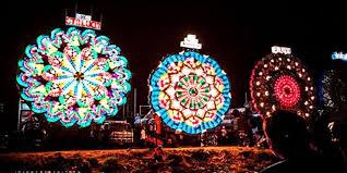 Image result for giant lantern festival philippines hellotravel.com