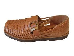 com sunsteps rio men s hand woven leather huarache sandal for all day comfort sandals