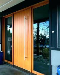 Mid century modern front doors Atomic Ranch Modern Front Door Light Mid Century Entry Doors Modern Porch Light Front Full Image For Exterior Modern Front Door Easylandingpagesinfo Modern Front Door Light Front Door Light Modern Doors Modern Entry
