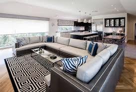 Interior Designer Brisbane Decoration Unique Ideas