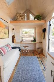tiny house office. beautiful house a tiny house named u201cthe hiatusu201d made in bend oregon by and tiny house office s