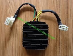 chinese atv stator wiring diagram chinese image gy6 6 pole stator wiring diagram wiring diagram and hernes on chinese atv stator wiring diagram